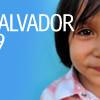 El Salvador 2009