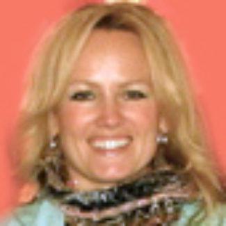 Compassion Blogger: Edie