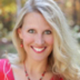 Compassion Blogger: Jennifer Schmidt