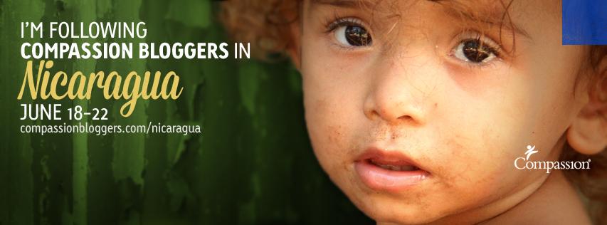 Nicaragua-Facebook-Cover-8.jpg