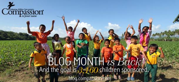 blog-month-650x300-CompassionBloggersHeader