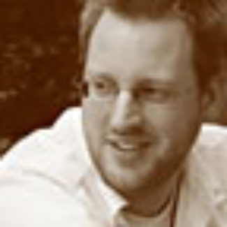 Compassion Blogger: Tim Challies