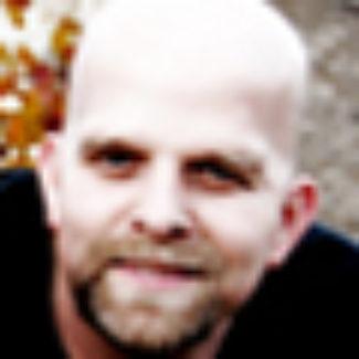 Compassion Blogger: Brian Seay