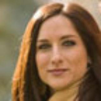 Compassion Blogger: Melissa Fitzpatrick
