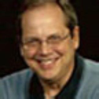 Compassion Blogger: Phil Ware
