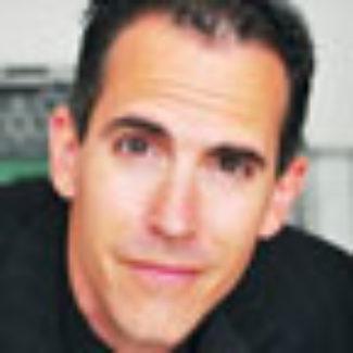 Compassion Blogger: Chris Giovagnoni