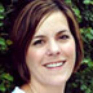 Compassion Blogger: Kristen Welch