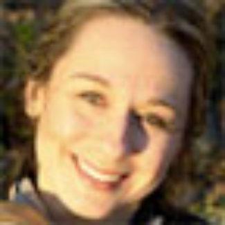 Compassion Blogger: Amanda Jones