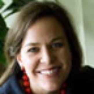 Compassion Blogger: Lindsey Nobles