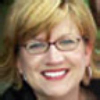 Compassion Blogger: Shannon Lowe