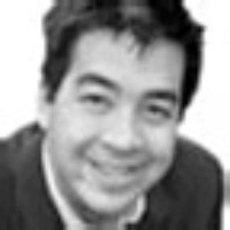 Compassion Blogger: David Kuo