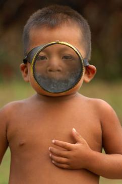 compassion-blog-month-little-boy