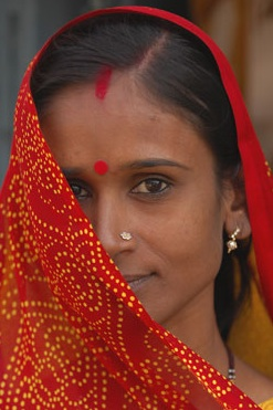 compassion-blog-month-woman-in-red