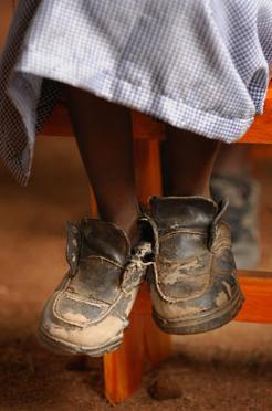 compassion-blog-shoes