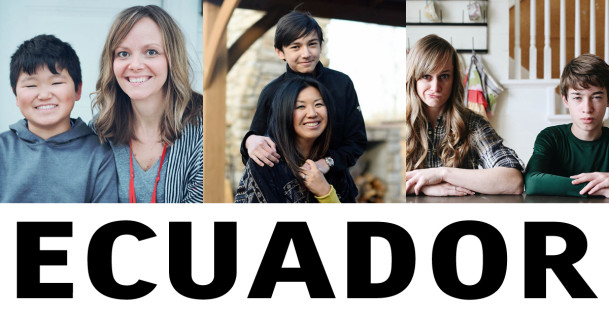 compassion-bloggers-ecuador-2016[1]