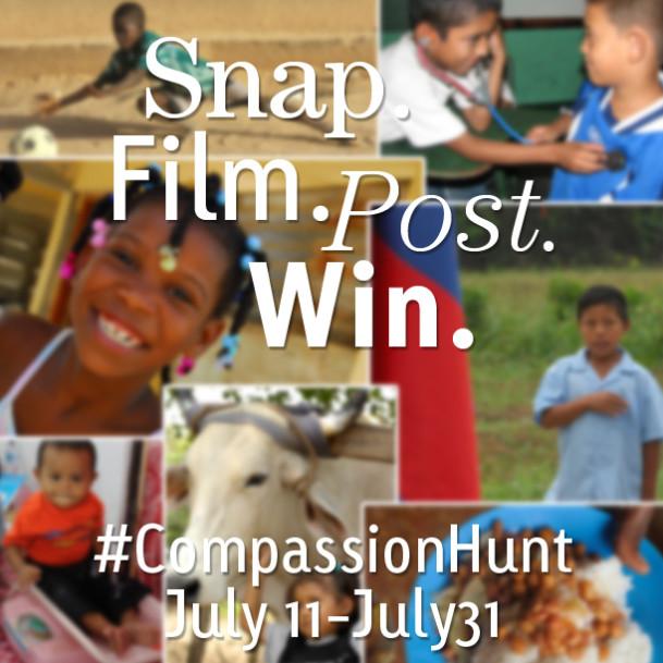compassion-hunt-612x612.jpg