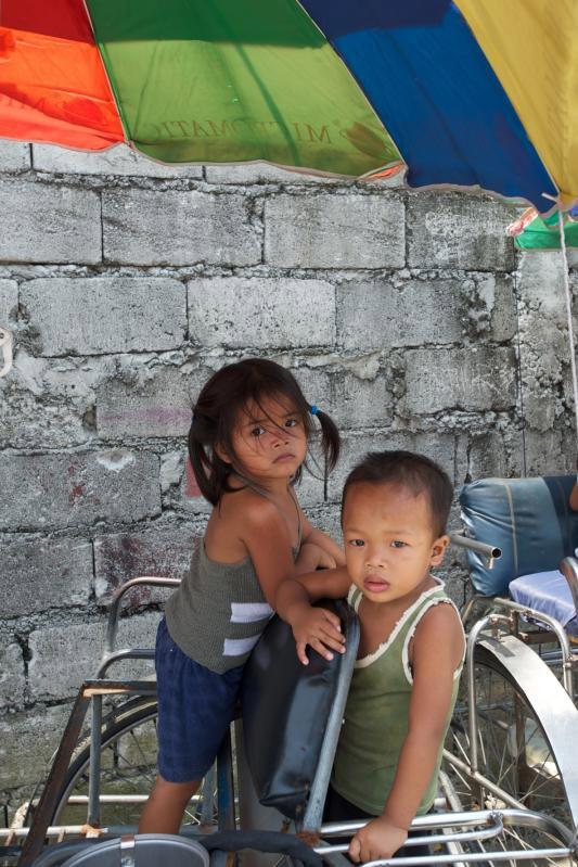 typhoon-in-philippines