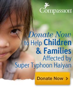typhoon-philippines-Blogsidebar-250x300-2